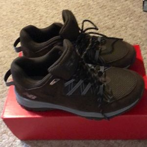 New Balance Trail Walkers - Worn Once